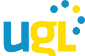 UGL-logo_200px