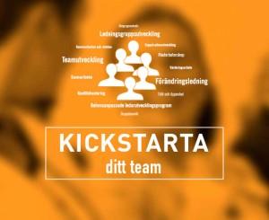 kickstart_kampanj